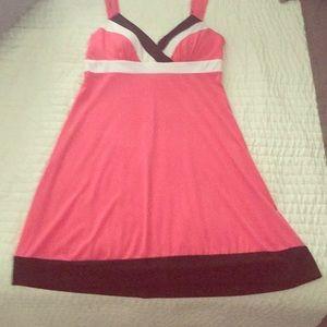 AlynPaige New York dress